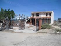 Homes for Sale in Playas de San Felipe, San Felipe, Baja California $105,000