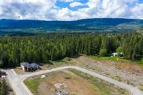 Lots and Land for Sale in Clearwater, British Columbia $39,900