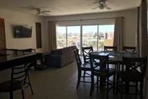 Homes for Sale in Sonora, Puerto Penasco, Sonora $179,000
