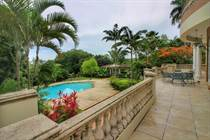 Homes for Sale in Tintillo Hills, Guaynabo, Puerto Rico $2,200,000
