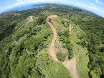 Lots and Land for Sale in Playas Del Coco, Guanacaste $325,000