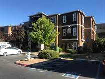 Condos for Rent/Lease in Antelope, California $1,450 monthly