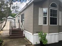 Homes for Sale in ja mar, Port Richey, Florida $31,900