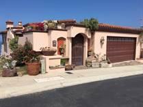 Homes for Sale in Puerta del Mar, Playas de Rosarito, Baja California $795,000