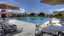 Homes for Sale in Mezcales, Nayarit $3,800,000