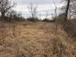 Lots and Land for Sale in Crookston, Madoc, Ontario $52,900