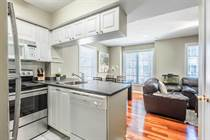 Condos for Sale in Yonge/Sheppard, Toronto, Ontario $632,500