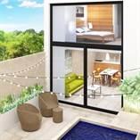 Homes for Sale in Zazil-ha, Playa del Carmen, Quintana Roo $84,000