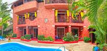 Commercial Real Estate for Sale in Batey Sosua, Sosua, Puerto Plata $995,000