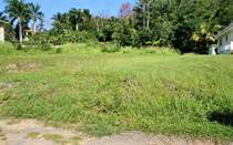 Lots and Land for Sale in Carr. 414, Aguada, Puerto Rico $50,000