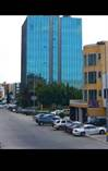 Commercial Real Estate for Rent/Lease in Zona Urbana Rio Tijuana, Tijuana, Baja California $10 one year