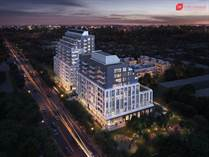 Homes for Sale in Warden/Sheppard, Toronto, Ontario $769,900
