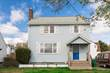 Homes Sold in Downtown, Dartmouth, Nova Scotia $289,900