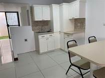 Homes for Rent/Lease in La Rivera , Belén, Heredia $650 one year