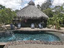 Commercial Real Estate for Sale in Playa Grande, Grande, Guanacaste $825,000