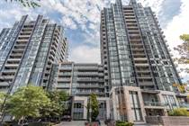 Condos for Sale in Toronto, Ontario $798,000