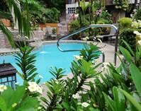 Commercial Real Estate for Sale in Manuel Antonio, Puntarenas $949,000