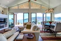 Homes Sold in Peachland, British Columbia $1,749,000