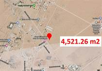Lots and Land for Sale in Col. Brisas del Golfo, Puerto Penasco, Sonora $158,000