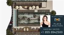 Homes for Sale in Aldea Zama, Tulum, Quintana Roo $459,441