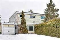 Homes Sold in Parkwood Hills, Ottawa, Ontario $359,900