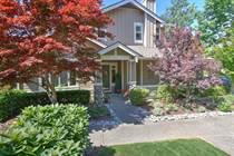 Condos Sold in Snoqualmie Ridge, Snoqualmie, Washington $599,950