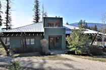 Homes for Sale in Okanagan Landing, Vernon, British Columbia $699,900