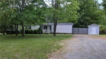 Homes for Sale in Reidsville, North Carolina $75,900