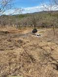 Lots and Land for Sale in Playas Del Coco, Guanacaste $49,000