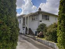 Homes Sold in Mary Hill, Port Coquitlam, British Columbia $849,900