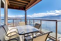 Condos for Sale in Westbank Centre, West Kelowna , British Columbia $895,000
