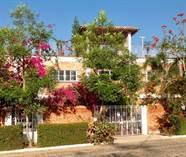 Homes for Sale in Rincon de Guayabitos, Nayarit $499,000