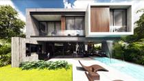 Homes for Sale in Downtown Playa del Carmen, Playa del Carmen, Quintana Roo $745,900