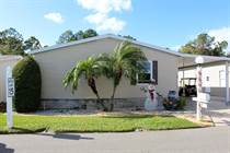 Homes Sold in Lake Hammock Village, Haines City, Florida $72,000