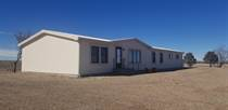 Homes for Sale in Rocky Ford, Colorado $199,500