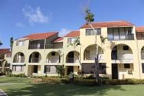 Condos for Sale in Beach Village, Palmas del Mar, Puerto Rico $181,500