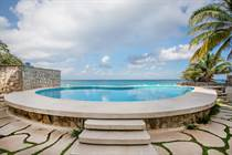 Condos for Sale in North Hotel zone, Cozumel, Quintana Roo $249,000