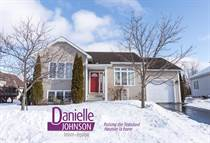 Homes Sold in Chartersville, Dieppe, New Brunswick $249,900