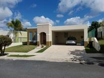 Homes for Sale in Urb. Lomas del Sol, Gurabo, Puerto Rico $142,000