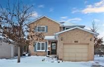 Homes for Sale in Garrison Village, Fort Erie, Ontario $479,000