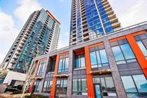 Condos for Sale in Mississauga, Ontario $459,900
