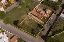 Homes for Sale in Los Frailes, San Miguel de Allende, Guanajuato $133,000
