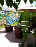 Homes for Sale in Downtown, Playa del Carmen, Quintana Roo $222,000