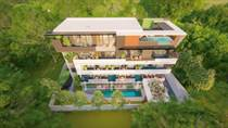 Condos for Sale in Tulum Centro, Tulum, Quintana Roo $143,500