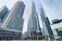 Condos for Sale in Toronto, Ontario $899,000