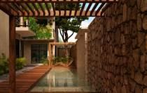 Homes for Sale in La Veleta, Tulum, Quintana Roo $150,000