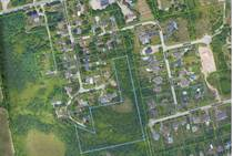 Lots and Land for Sale in Hamilton, Ontario $3,000,000