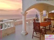 Condos for Rent/Lease in Cofresi, Puerto Plata $1,350 monthly
