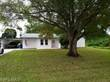 Homes for Sale in Lehigh Acres, Florida $169,900