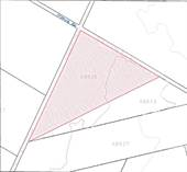 Lots and Land for Sale in Burton, Glengary, Prince Edward Island $25,000
